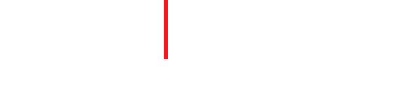 Kevin W Frye logo